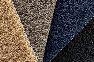 aquatech luxury flooring color options
