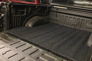 truck liner aquatech luxury flooring
